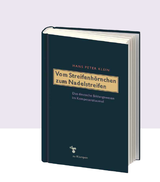 buch_single_hans-peter-klein